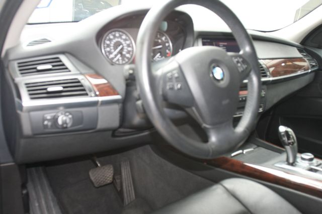 2010 BMW X5 xDrive30i 30i Houston, Texas 12