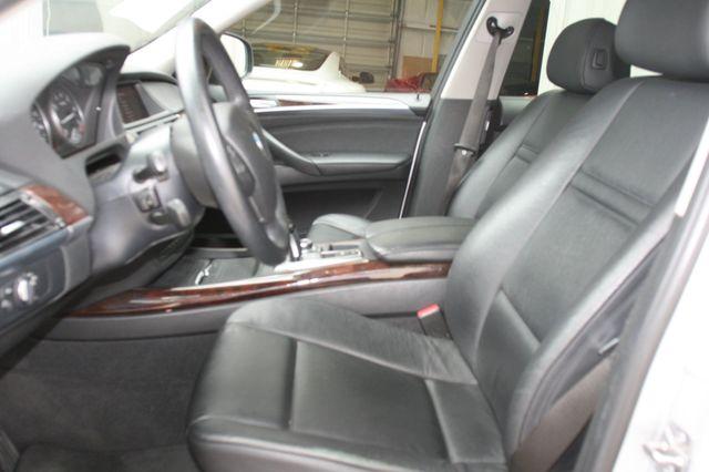 2010 BMW X5 xDrive30i 30i Houston, Texas 13