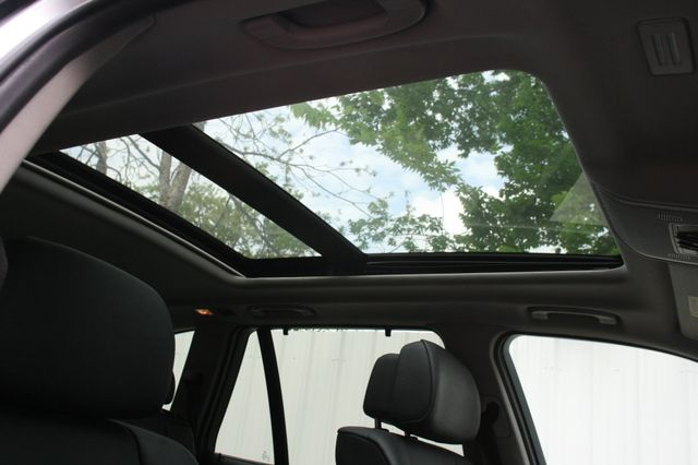 2010 BMW X5 xDrive30i 30i Houston, Texas 16
