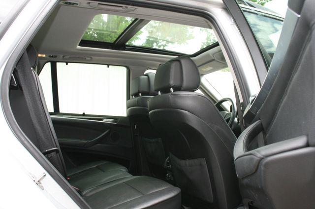 2010 BMW X5 xDrive30i 30i Houston, Texas 17