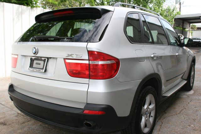 2010 BMW X5 xDrive30i 30i Houston, Texas 5