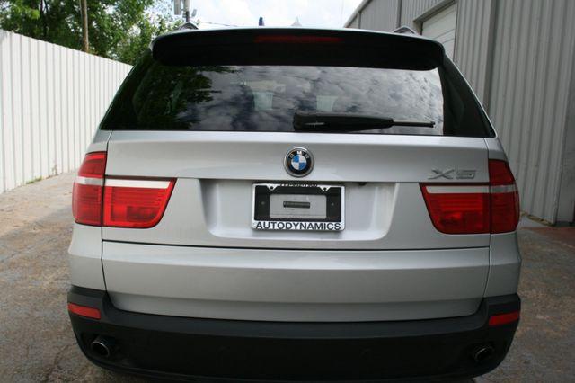 2010 BMW X5 xDrive30i 30i Houston, Texas 6