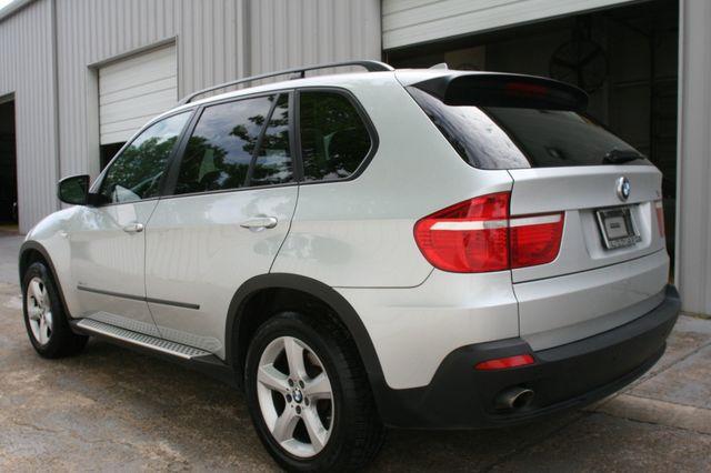 2010 BMW X5 xDrive30i 30i Houston, Texas 7
