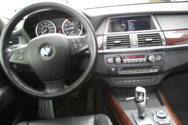 2010 BMW X5 xDrive30i 30i Houston, Texas 9