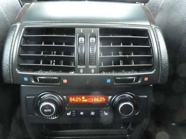 2010 BMW X5 xDrive30i Leesburg, Virginia 34