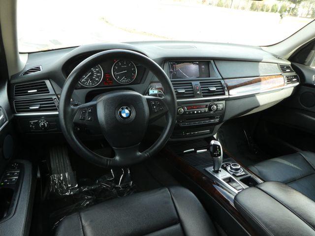 2010 BMW X5 xDrive30i Leesburg, Virginia 15