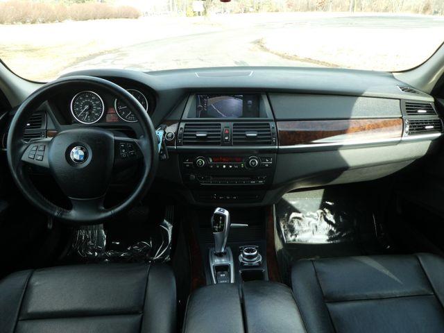 2010 BMW X5 xDrive30i Leesburg, Virginia 16