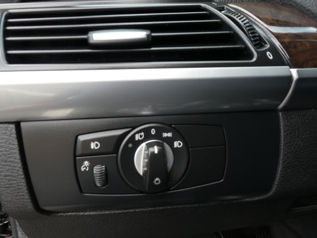 2010 BMW X5 xDrive30i Leesburg, Virginia 21