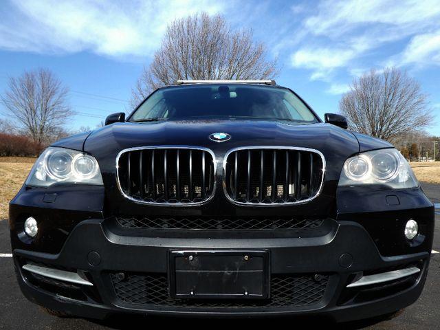 2010 BMW X5 xDrive30i Leesburg, Virginia 6