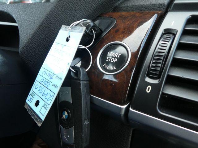 2010 BMW X5 xDrive30i Leesburg, Virginia 23
