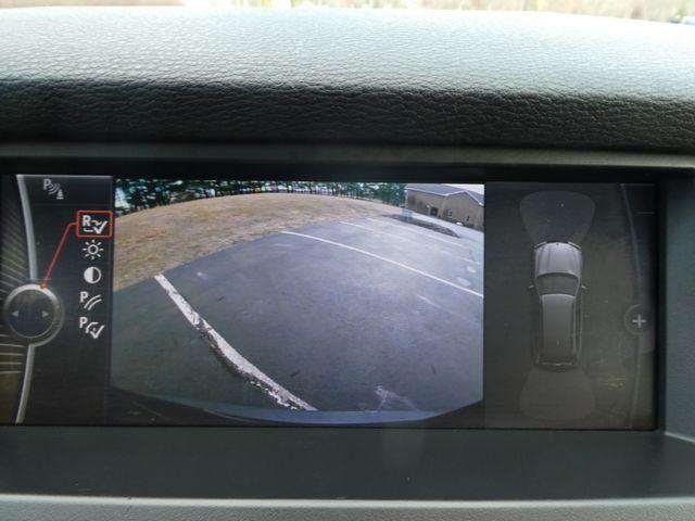 2010 BMW X5 xDrive30i Leesburg, Virginia 24