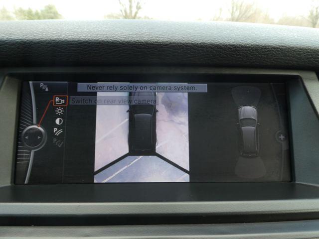 2010 BMW X5 xDrive30i Leesburg, Virginia 25