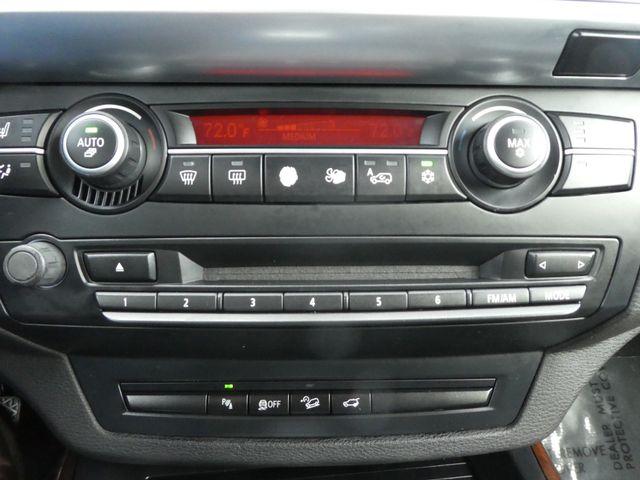 2010 BMW X5 xDrive30i Leesburg, Virginia 28