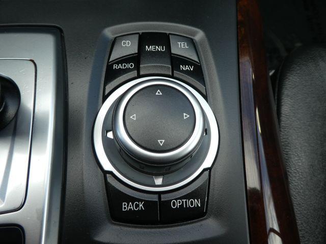 2010 BMW X5 xDrive30i Leesburg, Virginia 31