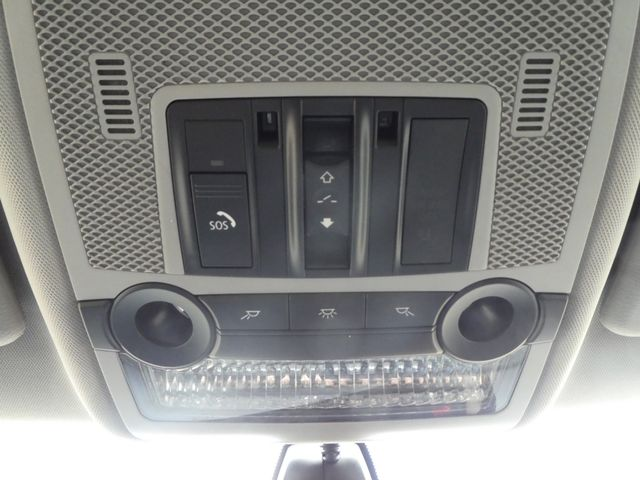 2010 BMW X5 xDrive30i Leesburg, Virginia 32