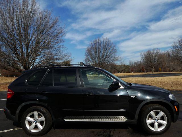 2010 BMW X5 xDrive30i Leesburg, Virginia 5