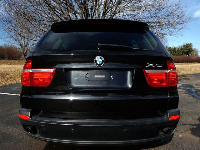 2010 BMW X5 xDrive30i Leesburg, Virginia 7