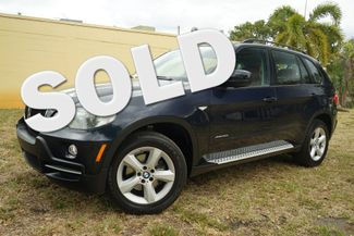2010 BMW X5 xDrive30i 30i in Lighthouse Point FL