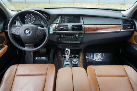 2010 BMW X5 xDrive30i 30i in Lighthouse Point, FL