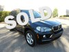2010 BMW X5 xDrive30i 30i Memphis, Tennessee