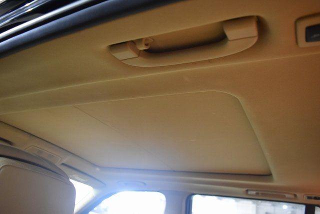 2010 BMW X5 xDrive30i 30i Richmond Hill, New York 11