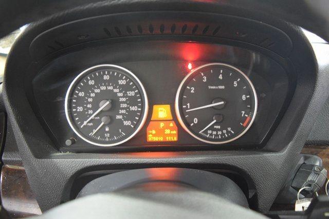 2010 BMW X5 xDrive30i 30i Richmond Hill, New York 17