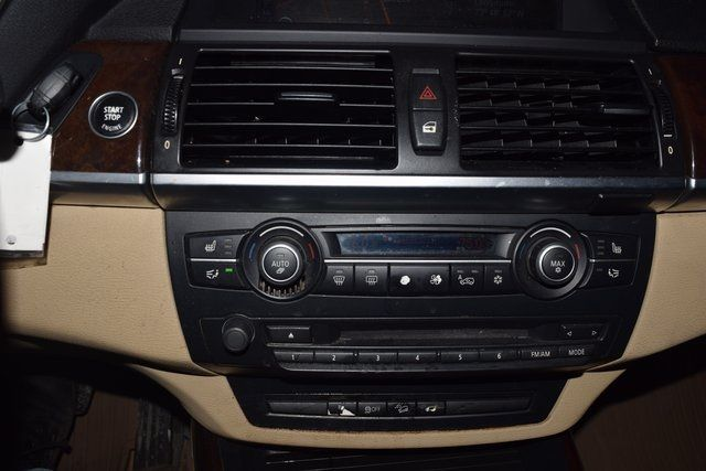 2010 BMW X5 xDrive30i 30i Richmond Hill, New York 21