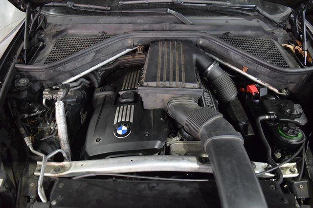 2010 BMW X5 xDrive30i 30i Richmond Hill, New York 4