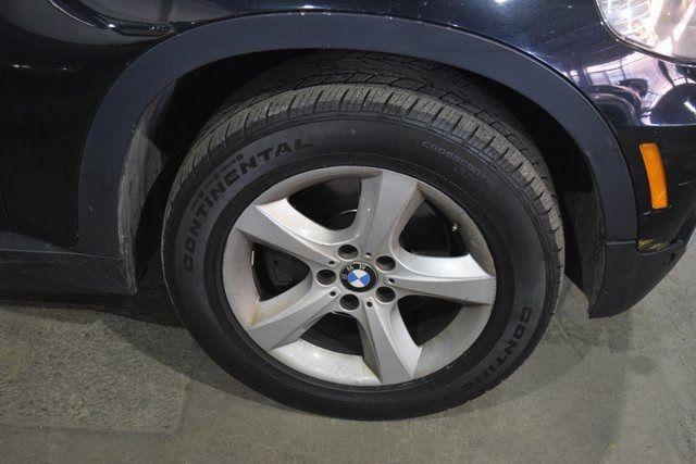 2010 BMW X5 xDrive30i 30i Richmond Hill, New York 5
