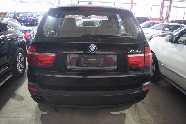 2010 BMW X5 xDrive30i 30i Richmond Hill, New York 6
