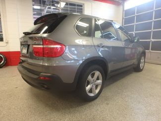 2010 Bmw X5 3.0 Sharp SUV, AWD, SAFE, PRISTINE INTERIOR!~ Saint Louis Park, MN 10