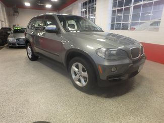 2010 Bmw X5 3.0 Sharp SUV, AWD, SAFE, PRISTINE INTERIOR!~ Saint Louis Park, MN