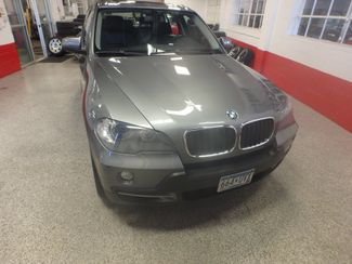 2010 Bmw X5 3.0 Sharp SUV, AWD, SAFE, PRISTINE INTERIOR!~ Saint Louis Park, MN 13