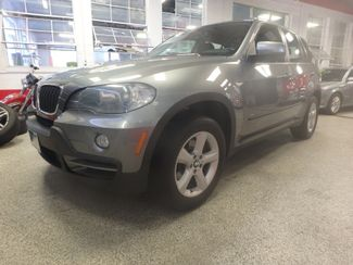 2010 Bmw X5 3.0 Sharp SUV, AWD, SAFE, PRISTINE INTERIOR!~ Saint Louis Park, MN 7