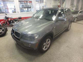 2010 Bmw X5 3.0 Sharp SUV, AWD, SAFE, PRISTINE INTERIOR!~ Saint Louis Park, MN 15