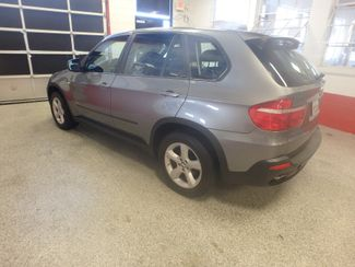 2010 Bmw X5 3.0 Sharp SUV, AWD, SAFE, PRISTINE INTERIOR!~ Saint Louis Park, MN 16