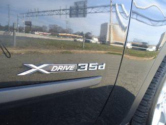 2010 BMW X5 xDrive diesel Charlotte, North Carolina 10