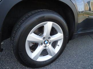 2010 BMW X5 xDrive diesel Charlotte, North Carolina 11