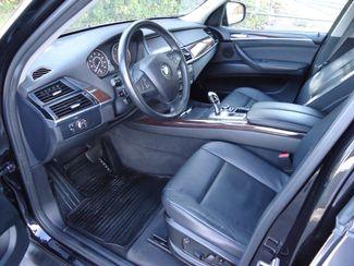 2010 BMW X5 xDrive diesel Charlotte, North Carolina 13