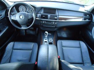 2010 BMW X5 xDrive diesel Charlotte, North Carolina 18
