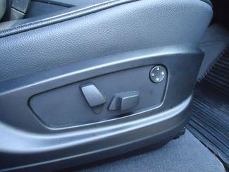 2010 BMW X5 xDrive diesel Charlotte, North Carolina 20