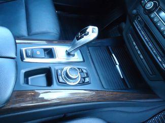 2010 BMW X5 xDrive diesel Charlotte, North Carolina 21