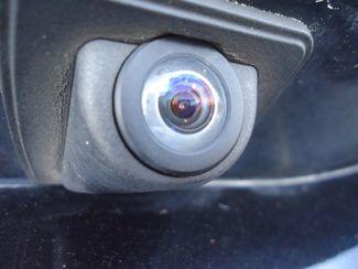 2010 BMW X5 xDrive diesel Charlotte, North Carolina 24
