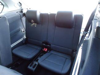 2010 BMW X5 xDrive diesel Charlotte, North Carolina 25