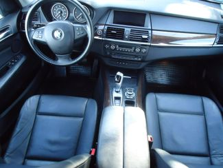 2010 BMW X5 xDrive diesel Charlotte, North Carolina 29