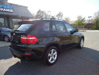 2010 BMW X5 xDrive diesel Charlotte, North Carolina 3