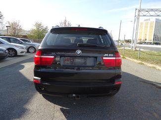 2010 BMW X5 xDrive diesel Charlotte, North Carolina 4