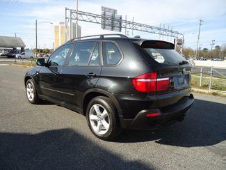 2010 BMW X5 xDrive diesel Charlotte, North Carolina 5