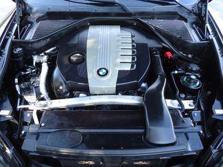2010 BMW X5 xDrive diesel Charlotte, North Carolina 30