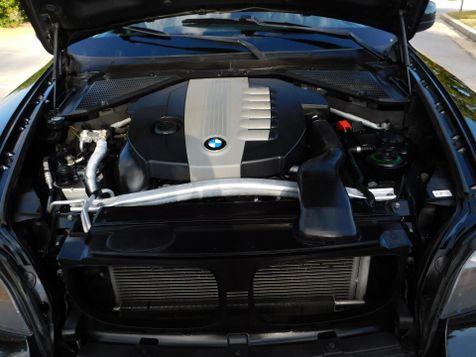 2010 BMW X5 xDrive35d 35d | Douglasville, GA | West Georgia Auto Brokers in Douglasville, GA